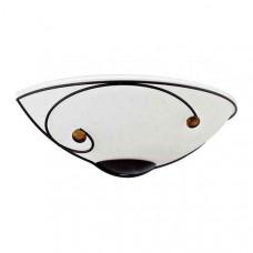 Накладной светильник Scarleth 90572