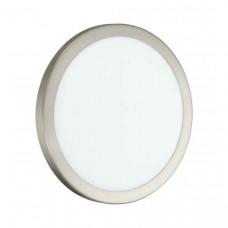 Накладной светильник LED Arezzo 91853
