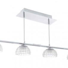 Подвесной светильник Frossini 92218