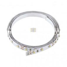 Лента светодиодная LED Stripes-Module 92314