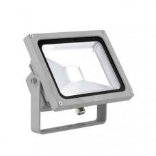 Настенный прожектор Faedo 93474