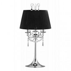 Настольная лампа декоративная Diadema 89969