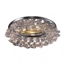 Встраиваемый светильник Corona 369401