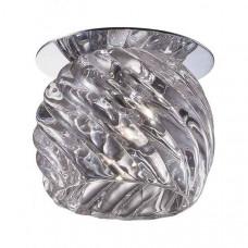 Встраиваемый светильник Vetro 369390