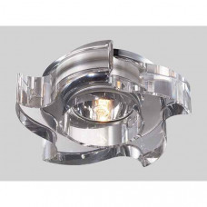 Встраиваемый светильник Vetro 369414