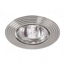Встраиваемый светильник Antic 369432