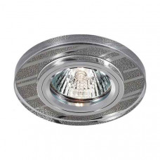 Встраиваемый светильник Fancy 369592