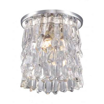 Встраиваемый светильник Dew 369748