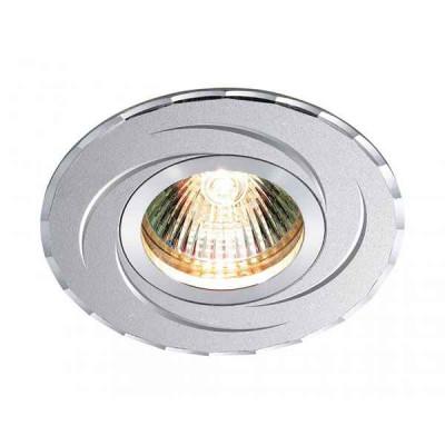 Встраиваемый светильник Voodoo 369768