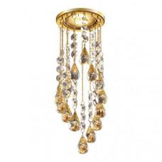 Встраиваемый светильник Ritz 369794