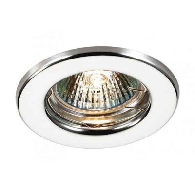 Встраиваемый светильник Classic 369702