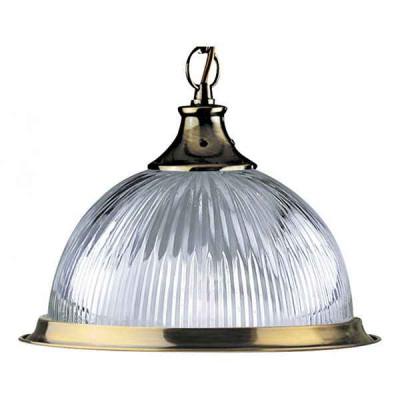 Подвесной светильник American Diner A9366SP-1AB