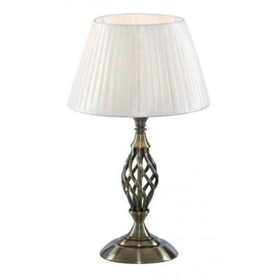 Настольная лампа декоративная Zanzibar A8390LT-1AB