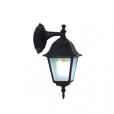 Светильник на штанге Bremen A1012AL-1BK