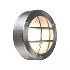 Накладной светильник Lanterns A2361AL-1SS