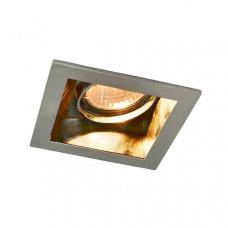 Встраиваемый светильник Cryptic A8050PL-1CC