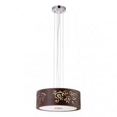 Подвесной светильник Arabesco A1500SP-3BR