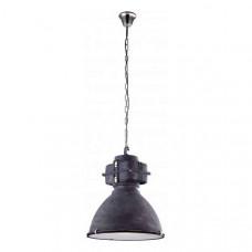 Подвесной светильник Loft A5014SP-1BG