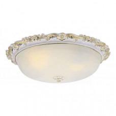 Накладной светильник Torta A7153PL-3WG