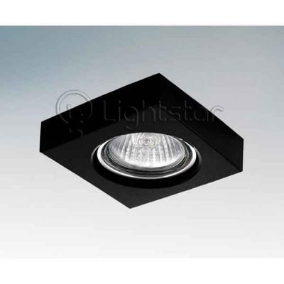 Встраиваемый светильник Lui 006147