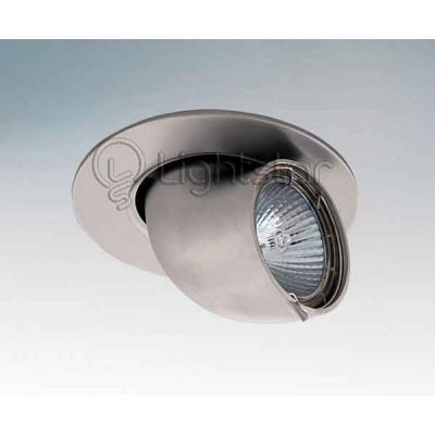 Встраиваемый светильник Braccio 011069