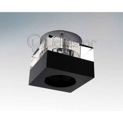 Накладной светильник Cubo 160264