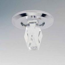 Встраиваемый светильник Astra qua led 070134