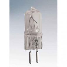 Лампа галогеновая G4 220В 35Вт 3000K 922020