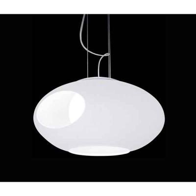 Подвесной светильник Meringe 801016