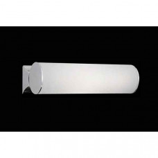 Накладной светильник Simple Light 801810