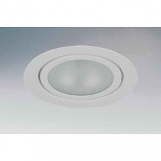 Встраиваемый светильник Mobi Inc 003200