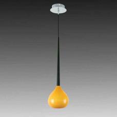Подвесной светильник Simple Light 808 808113