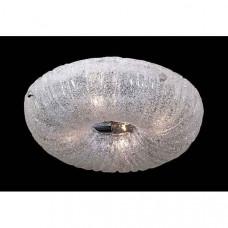 Накладной светильник Zucche 820340