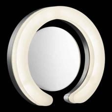 Накладной светильник LS-763 763690