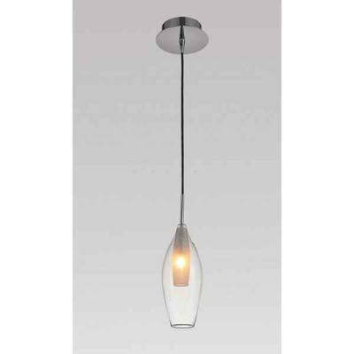 Подвесной светильник Pentola 803021