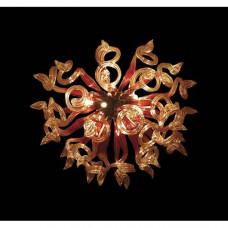 Подвесной светильник Medusa 890098