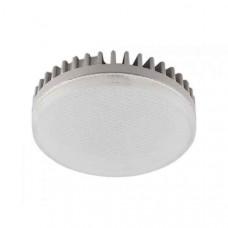 Лампа светодиодная GX53 220V 6W 2800K 929062