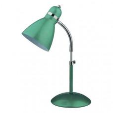 Настольная лампа офисная Zird 2091/1T