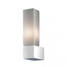 Светильник на штанге Wass 2136/1W
