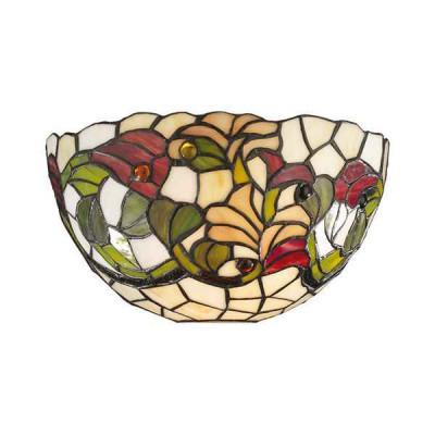 Накладной светильник Flora 2268/1W