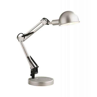 Настольная лампа офисная Iko 2324/1T