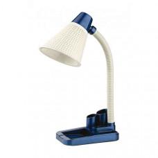 Настольная лампа офисная Salta 2414/1T