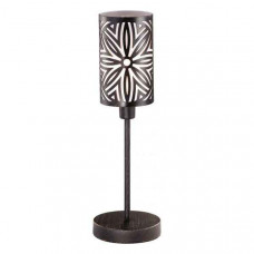 Настольная лампа декоративная Moli 2501/1T