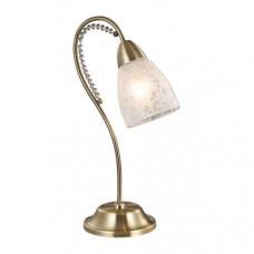 Настольная лампа декоративная Mariot 2541/1T