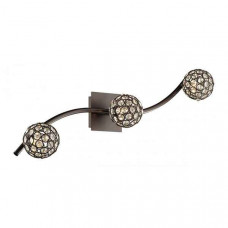 Накладной светильник Aketi1 2473/3W