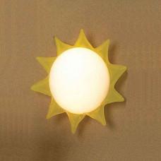 Накладной светильник Meda LSA-1152-02