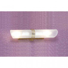 Накладной светильник Selvino LSA-7701-02
