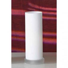 Настольная лампа декоративная Vela LSC-4854-01