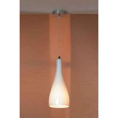 Подвесной светильник Rimini LSF-1106-01