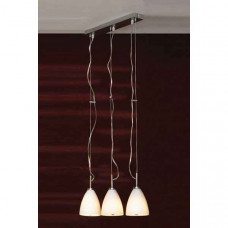 Подвесной светильник Morino LSL-1706-03